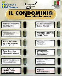 Il condominio.JPG