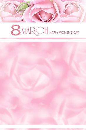 womens-day-3176273_1280.jpg