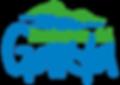Esecutivo-Logo-Fondazione-del-Garda.png
