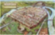 verona-romana-960x616px.jpg