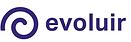 Logo Evoluir