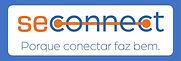 Logo Se Conect