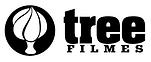 Logo Tree Filmes