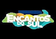 Logo Parque Encantos do Sul