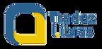 Logo Traduz Libras