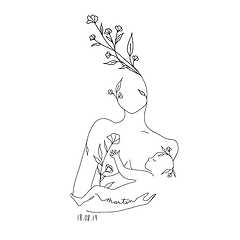 illustrations art.png