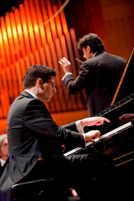 © Zagreb Philharmonic Orchestra