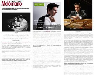 Melomano Digital entrevista 2020.jpg