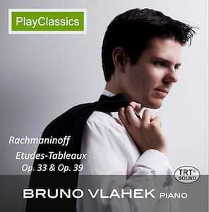 rachmaninoff ikonica.JPG