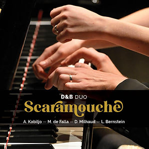 Scaramouche Cover CD.jpg