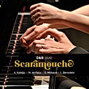Scaramouche Cover CD.jpg