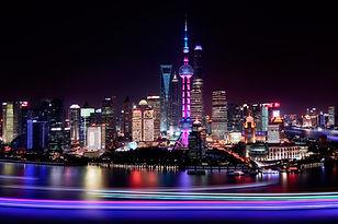 featured-image-bye-bye-shanghai-china-ni