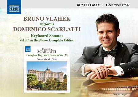 scarlatti najava.jpg