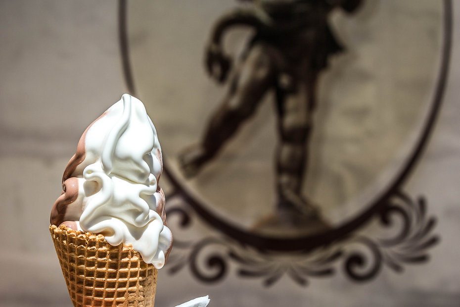 soft ice-cream.jpg