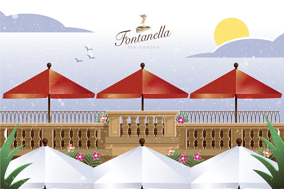 Fontanella postcard-2-1.jpg