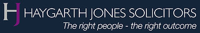 Haygarth-Jones-Logos-01-(1).jpg