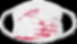 hand-auf-schutzmaske.png