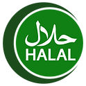 halal-logo-emblem-halal-sign-certificate