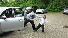 kids-Auto1_edited.jpg