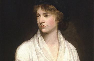 Mary Wollstonecraft.jpg