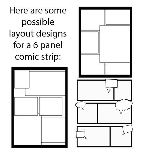 comic strip layout designs.jpg