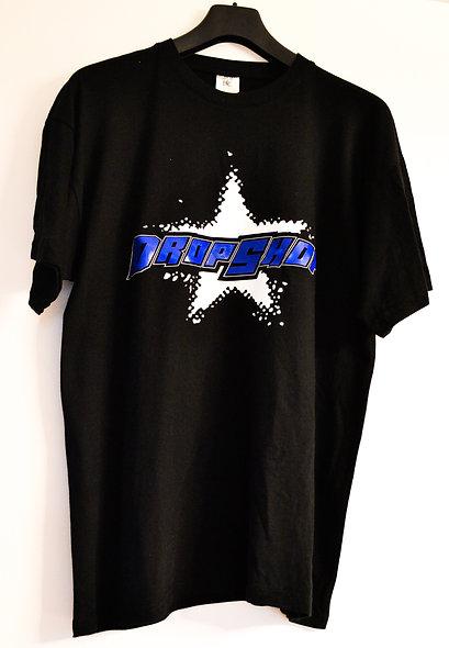 DropShop Night Light Shirt
