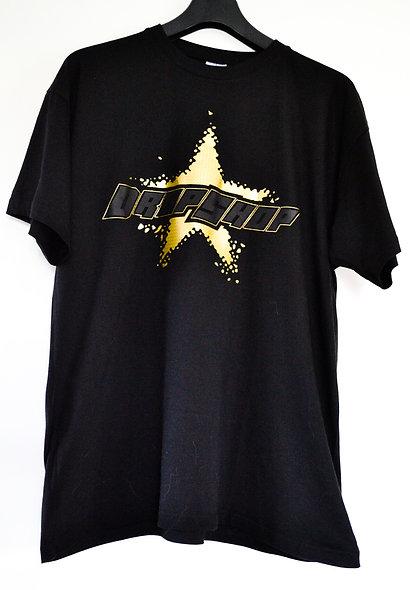 DropShop Gold Edition Shirt