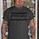 Thumbnail: DFRNT WRLD Essential Shirt