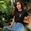 Thumbnail: Flegga Decent Stag Color Shirt