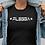 Thumbnail: Flegga B.I.G Block Shirt