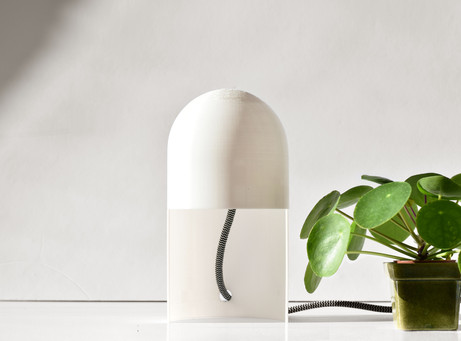 Lamp 0.1