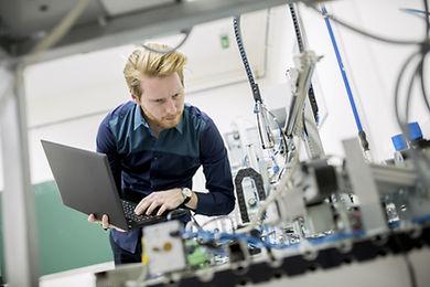 Engineer in the factory.jpg