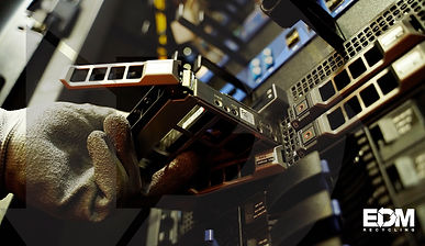 data center decomission.jpg