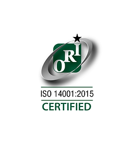 ISO 140012015.png