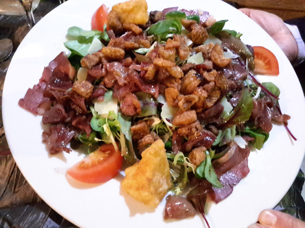 Salade Chacha.jpg