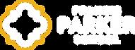 FP-Logo_Horiz_On-Brn_RGB.png