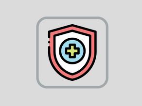 Health & Safety Update: 07/31/20