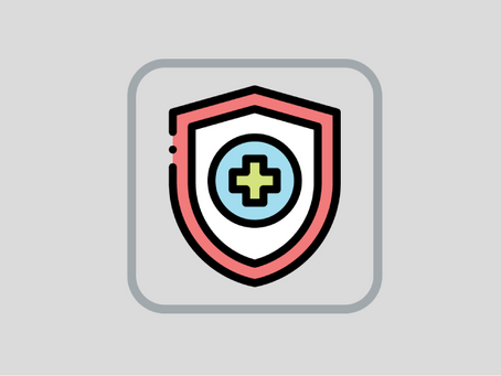 Health & Safety Update: 6/19/20