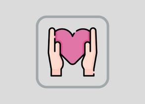 Social & Emotional Support Update: 7/24/20