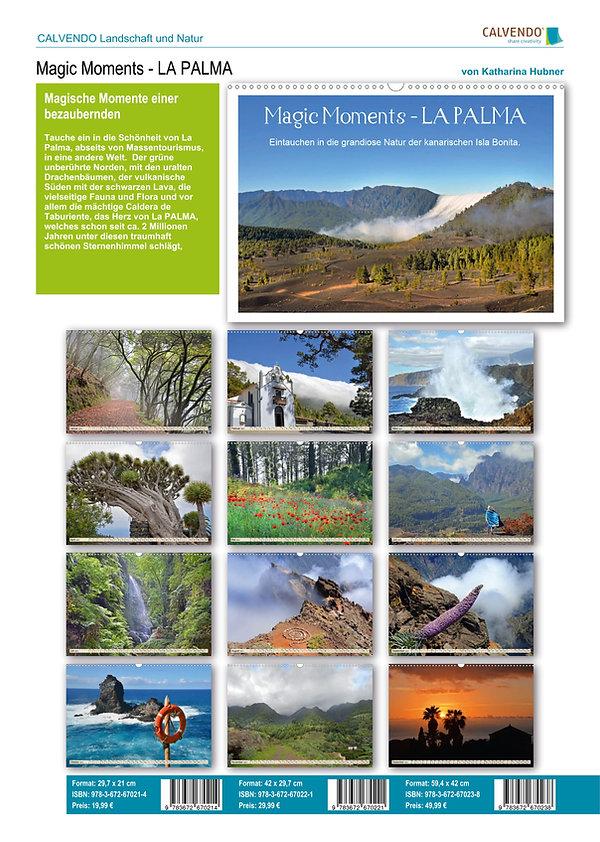 catalog_1621486-1.jpg