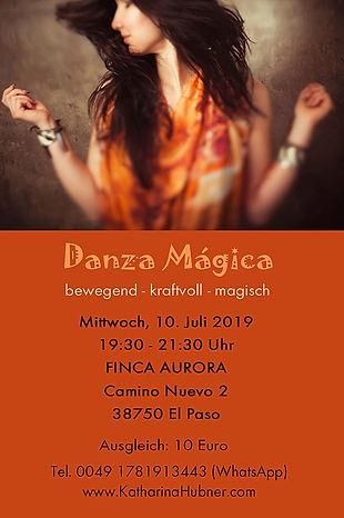 Danza Magica.jpg