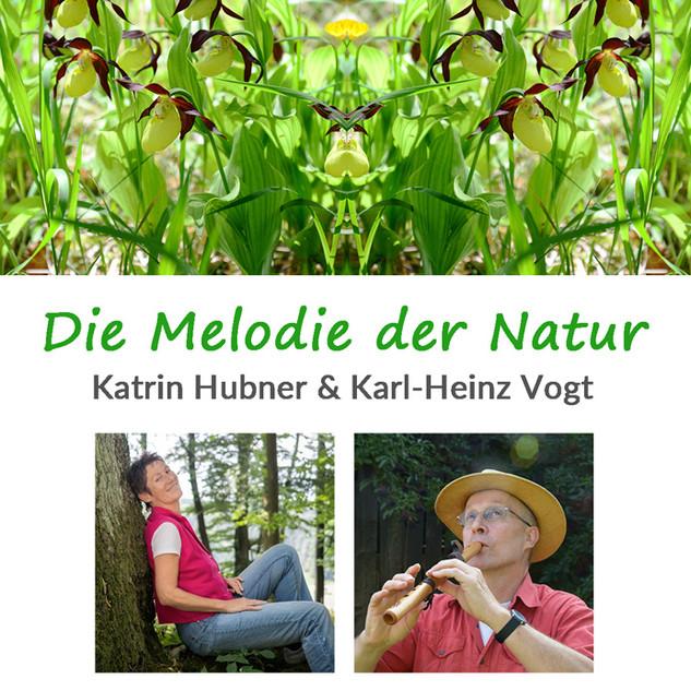 Die Melodie der Natur