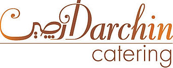 Darchin Catering