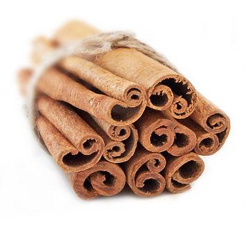 Darchin, Cinnamon Sticks