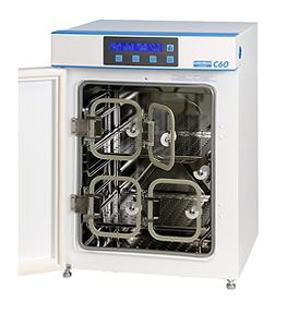 CO₂-Incubator-C60.png