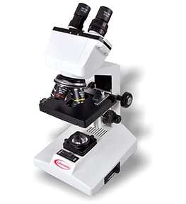 binacular-microscope.png