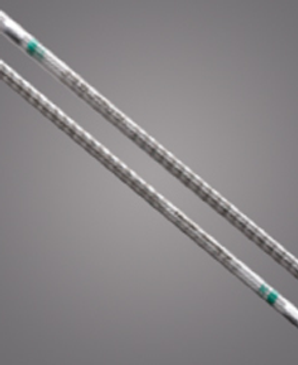 Serological-Pipette-1-ml..png