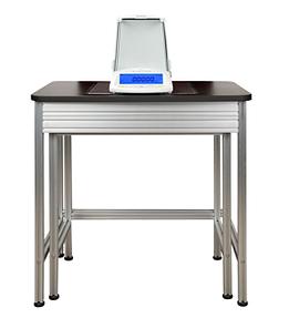 antivibration-table.png