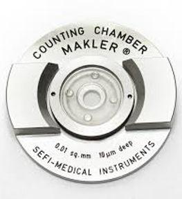 MACKLER COUNTING CHAMBER.jpg