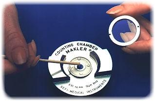 makler_chamberB.jpg